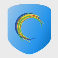 ﻫﻮﺕ ﺳﺒﻮﺕ ﺷﻴﻠﺪ  Hotspot Shield VPN