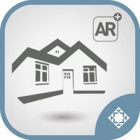 مسكني الافتراضي SZHP MY VIRTUAL HOME