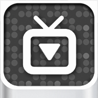 تحميل الفيديو AwesomeTV Basic Video Downloader