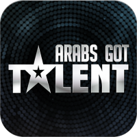 ارب جوت تالنت Arabs Got Talent