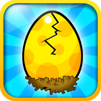 لعبة TAMAGO Monsters 2
