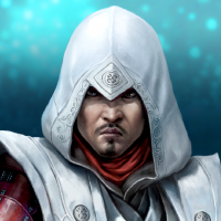 لعبة Assassins Creed Memories