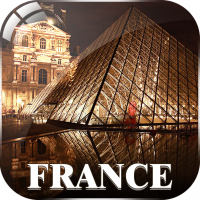 دليل السياحة World Heritage in France