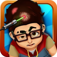 Hair Doctor Salon - for Subway Surfers Edition
