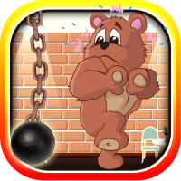 A Kill The Evil Bears - Save The Pizza Place From The Darkness HD