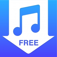 Free Music Player - Playlist Manager