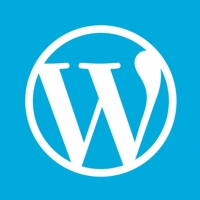 Full Course for Wordpress Programming in HD