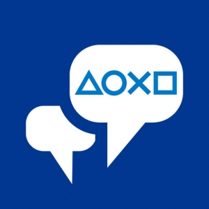 تراسل فوري PlayStation®Messages