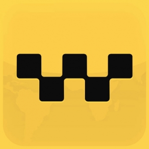 متصفح إيكاب iCab Mobile Web Browser