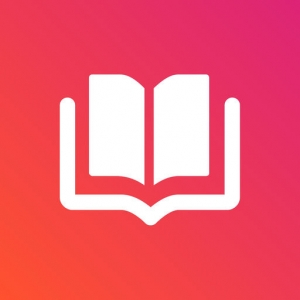 قارئ الكتب eBoox - book reader fb2 epub