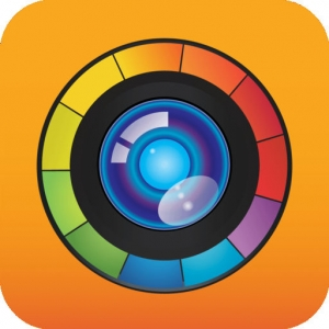 محرر الصور Photo Editor - Best Hyper Digital Camera Images for FB and IG