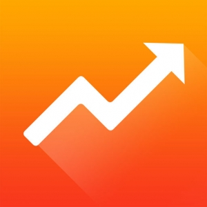 تحليلات جوجل Analytics for Google Analytics Lite