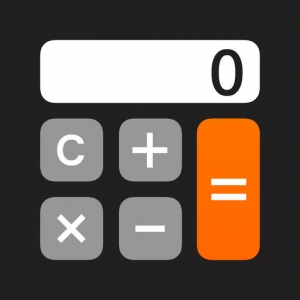 الحاسبة The Calculator