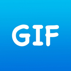جيف بلاير GifPlayer