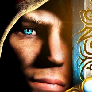 لعبة رافنسورد Ravensword: Shadowlands مملكة تيرياس