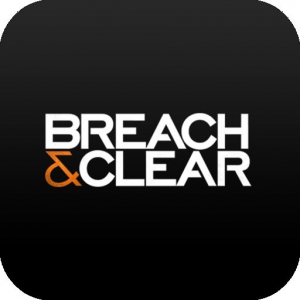 لعبة القتال Breach  Clear