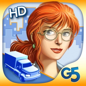 بناء المدن Virtual City HD Full