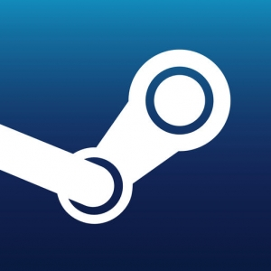 أداة للألعاب Steam Mobile