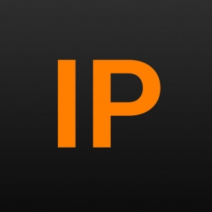 أداة لشبكات IP Tools: WiFi Analyzer
