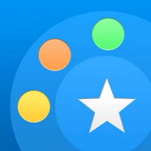 صنبور قاذف Alloy - launcher and automator