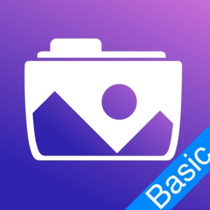 صندوق الصور iPicBox - Basic Photo Vault