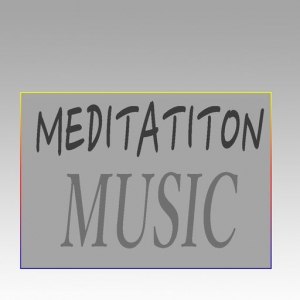 موسيقى الاسترخاء Meditation Music for Mindfulness