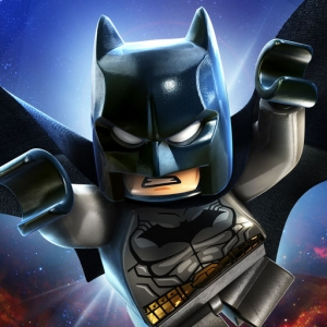لعبة باتمان LEGO® Batman: Beyond Gotham