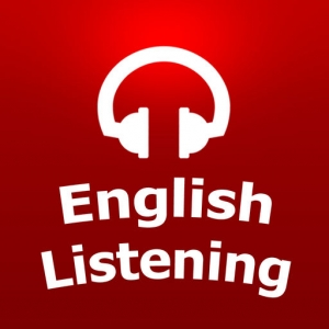 تعلم الإنجليزية - Learn English by Conversation