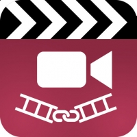 محرر الفيديو VideoJoiner - HD Video Editor