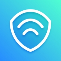 فتح المحجوب Secure VPN Proxy by Snowd