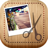 محرر الصور Crop for Free – Instant Photo Cropping Editor